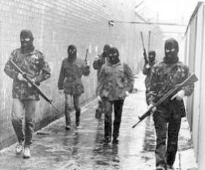 IRA_Terrorism-301x250