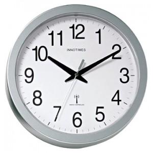 R_C_Wall_Clock