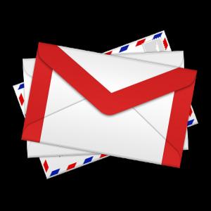 Mail_v3_px