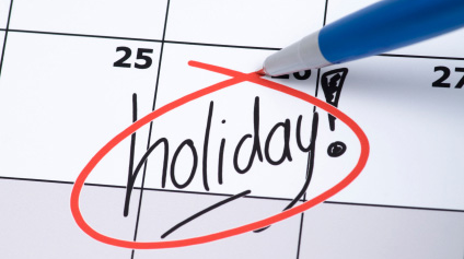 holiday-time-off-424x237