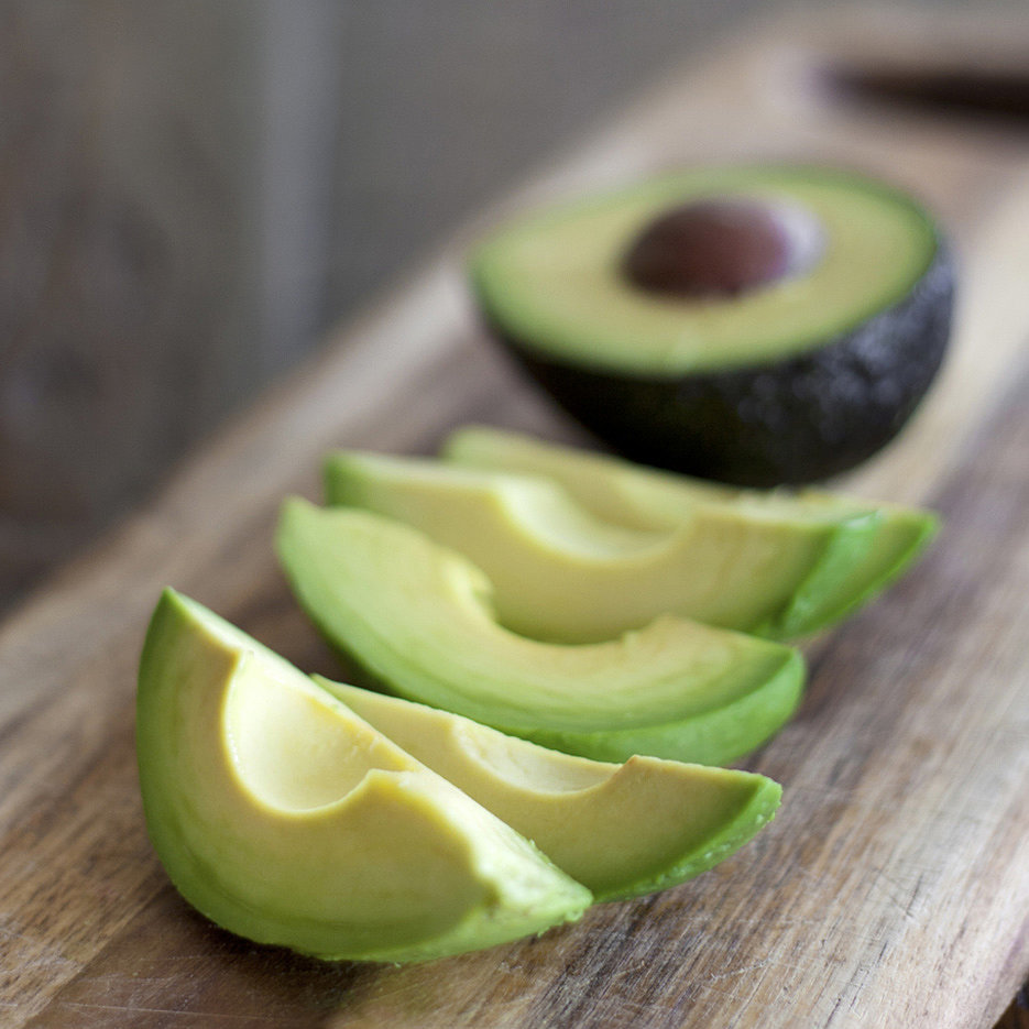 Avocado-Recipes
