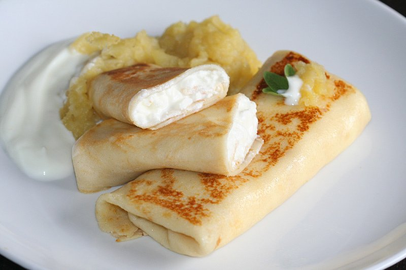 lacrima-pancakes