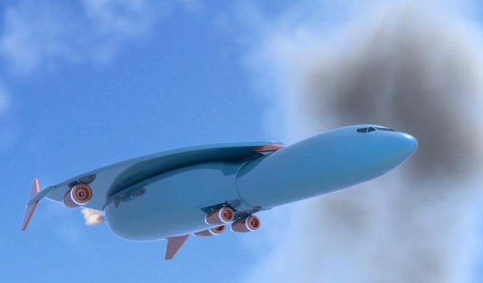 Concorde-2